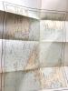 La marine des ptolémées et la marine de romains tome premier la marine de guerre  tome deuxième la marine marchande. Jurien De La Gravière