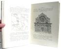 L'architecture l'Occident Médiéval du Romain au Roman. Benoit François