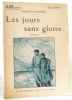 Les jours sans gloire. collection : select collection n° 162. Binet-valmer
