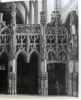 cathédrale d'albi (photographies Pierre Devinoy). Mâle