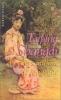 Le Chrysantheme De Longevite. Shangdi Taiping