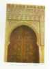 L'alhambra de Grenade. Champdor