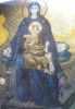Sainte sophie. Sabahattin Turkoglu