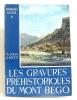 Les gravures préhistoriques du Mont-Bego. Giuseppe Louis