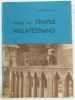 Guide au temple malatestiano. Giuseppe Pecci