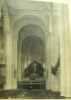 Le style roman en France dans l'architecture et la décoration des monuments. Colas