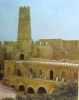 Tunisie. l'orient au seuil de l'europe. Fredy Minder Et Frederic Bachmann