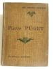 Les grands artistes leur vie leur oeuvre Puget Pierre. Biographie critique. Auquier Philippe