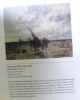 Trésors des musées en Normandie : Acquisitions 1993-2008. Tourret Alain