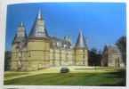 Châteaux manoirs et logis : La Vienne. Durand Philippe  Andrault Jean-Pierre  Promotion Patrimoine  Rivaux Jean-Pierre