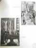 La salle des caryatides  les salles des antiquités grecques. Aulanier (chargée De Mission Au Département Des Peintures)