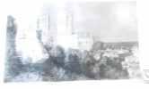 Histoire d'Angleterre (4 Tomes - Complet). Histoire d'Angleterre par Olivier Goldsmith  continuée jusqu'en 1815 par Ch. Coote  et jusqu'à nos jours ...