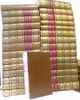 La comédie humaine (23/24 tome V manquant) + les contes drolatiques (2 volumes); Théâtre (2 volumes); Roman de Jeunesse (2 volumes) (29 livres en ...