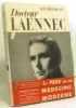 Docteur Laennec : Récit du film de Maurice Cloche (non coupé). Jean Bernard-Luc  Maurice Cloche