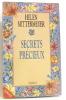 Secret précieux. Mittermeyer/Helen