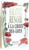 À la Croix-des-âmes. Renoir  Wayne