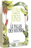 Le palais des soupirs. Jones  Luc
