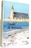 Guide de Bretagne. Renouard Michel