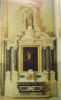 Notre cathédrale de Nantes : Une recherche du sens à travers l'histoire et l'art. Pierre Gilbert