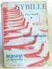 Lots de 6 livres de la revue: romans et nouvelles: Les bornes de l'amitié  Le Gavarot  Le mystère des Jummo Cachemire  La terre Ensorcelée  Notre Dame ...