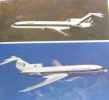 L'Aviation commerciale d'aujourd'hui (Grande encyclopédie visuelle de l'aéronautique.). Green William Swanborough Gordon Gunston Bill Carlier Paul ...