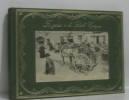 Fougères à la belle époque. Audran Madame  Renault Georges