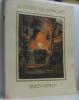 Aciéries de longwy 1880-1930. Grosjean  Peltier  Scherbeck (illustrations)