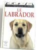 Labrador. Fogle Bruce