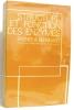 Structure et fonction des enzymes. Tome 3. Bernhard A. Sydney