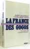 La France des gogos : trois siècles de scandales financiers. Guilleminault