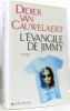 L'évangile. Cauwelaert Van Didier
