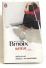 Battue. Binoix Marguerite