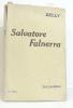 Salvatore Falnerra. Delly