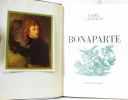 Bonaparte (grand format). Castelot