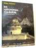 Les astronomes d'autrefois. Asimov Isaac