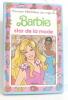 Barbie star de la mode. Collectif