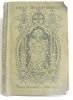 Ordo divini officii : recitandi sacrique peragendi. Domini Annum