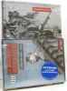 La seconde guerre mondiale 1939-1945: numéro quatre 1940 Les Français à Narvik + numéro neuf: 1940-941 Mussolini rêve d'un nouvel empire (avec deux ...