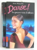 Danse ! 2 volumes; Avec le vent - le garçon venu d'ailleurs. ( tomes 5 et 9 ). Anne-Marie Pol