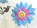 La Fleur. Camus M