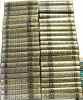 Club des grands prix littéraires - quarante volumes (40 volumes). Collectif (voir Description)
