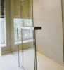 Salles de bains et chambres à coucher. Beta-Plus  Pauwels Jo  Verbeeck Patrick
