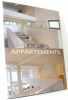 Lofts et appartements. Pauwels Wim