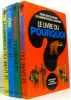 Petite encyclopédie du savoir pour la jeunesse (quatre volumes): Le livre du comment? + le livre du où? - le livre du quand? + Le livre du pourquoi. ...