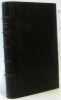 Elizabeth Seton et les commencements de l'église catholique au Etats-Unis  tome deux (tome II). Barberey