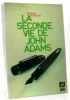 La seconde vie de Johns Adams. Acheson