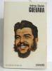 Guevara. Sinclair Andrew