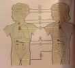 Le guide familial de la médecine Tome premier (A à K) et second (Là Z). Collectif