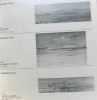 Catalogue sommaire illustré des peintures (Tome I: de A à H Tome II: de I à Z; palais des beaux arts de la ville de Paris  musée du petit palais). ...