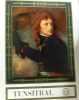 Napoléon et sa famille (planches). Collectif